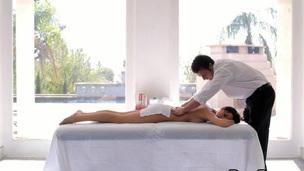 søt rype doggystyle massasje ass kjønn perfekt sensuell orgasme sterk