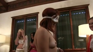 Steamy hawt and wild fur pie gratifying for hawt lesbo chicks