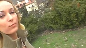 Teen blonde spreads for man on hawt teen porn videos