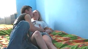 It took me four dates to get in this chick's panties but the await was worth it. The way that babe sucked my schlong and wrapped her legs around me when I threw her on the sheets and stormed into her hot welcoming muff was absolutely amazing. I got it all on livecam and can't expect to share the clip with u.