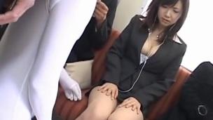 brunette sexy rype kuk asiatisk hårete jomfru kjønn skjeden