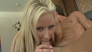 Carolyn is a sexy mother I'd like to fuck who's cum-hole is dripping from pleasure!